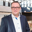 Bernhard Lukas - Borken