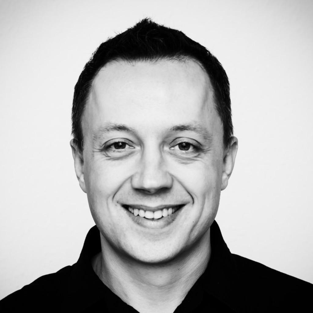 Piotr Kuczynski Senior Development Manager Technical