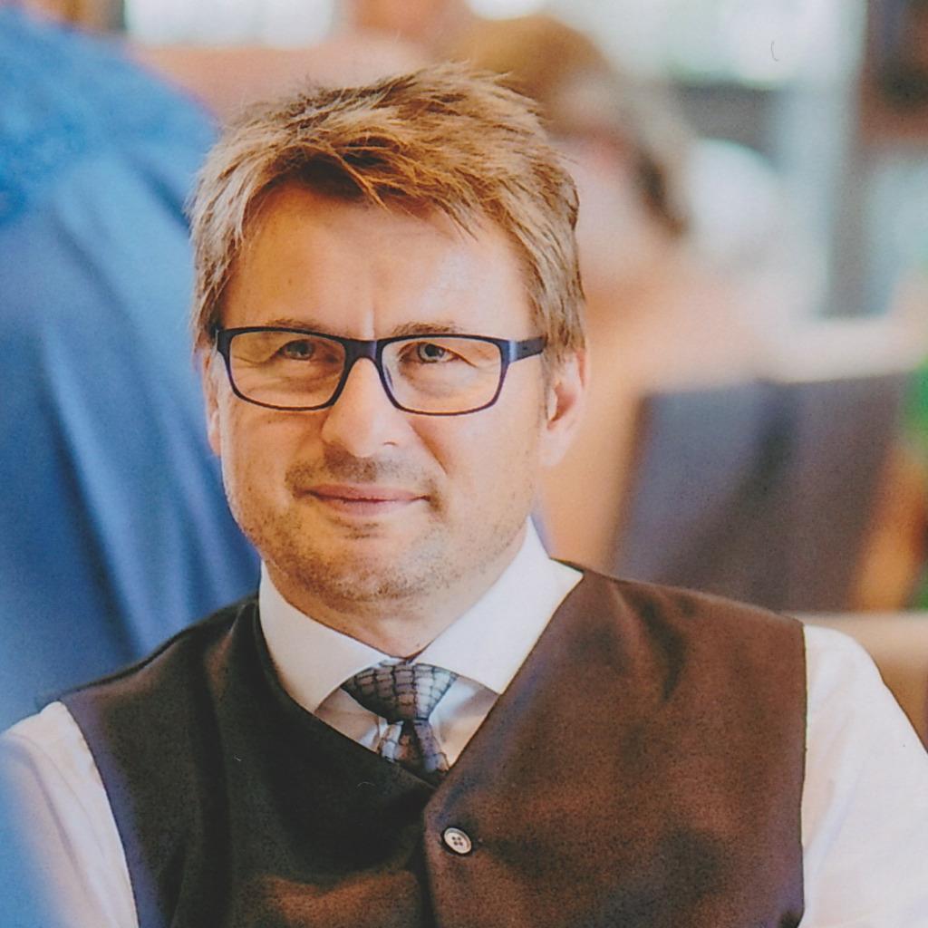 Jörg Bertermann's profile picture