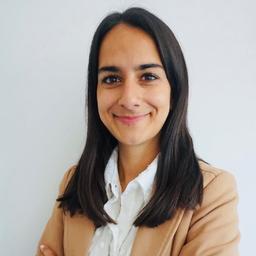 Dilara Coskun's profile picture
