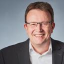 Michael Schulte - Attendorn
