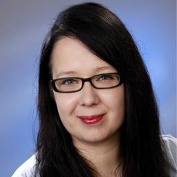 Cathleen Borchert - smava GmbH - Hamburg
