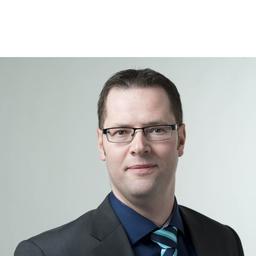 Werner Jauch