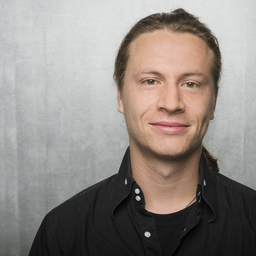 Jörg Kandziora - repay.me GmbH - Berlin