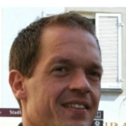 Christian Bach's profile picture