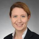 Michelle Leu-Meier - Aarau