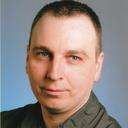 Michael Gfrörer - Stuttgart