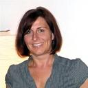 Sabine Frey - Stuttgart