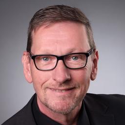 Thomas Herr - Thomas Herr Marketing - Dortmund