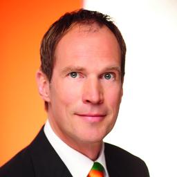 Andreas Schröder - HSP GRUPPE - Die Kanzleigruppe für Qualität und Innovation - Großhansdorf