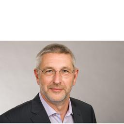 Reiner Sinnigsohn - Sinnigsohn-Consult Beratung für Managementsysteme - Darmstadt