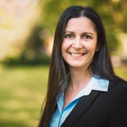 Tamara Bacak's profile picture