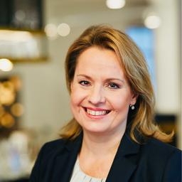 Jennifer Großmann - ASTA Unternehmensgruppe - Aumühle