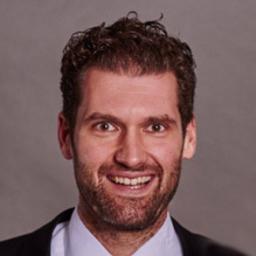 Jens Arntzen's profile picture