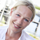 Susanne Bauer - Augsburg