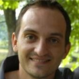 Mag. Tomáš Neumeister