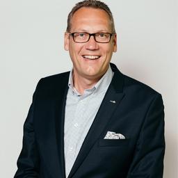 Gerald Baehnisch