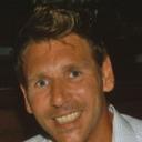 Robert Hofmann - Appenheim