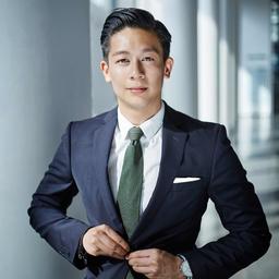 Thien-An Nguyen's profile picture