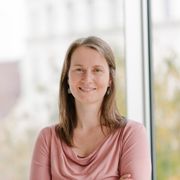 Gerlinde Kaineder's profile picture