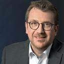 Ralf Gerlach - Bremen