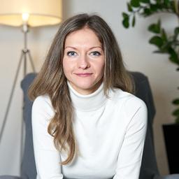 Regina Borgardt's profile picture