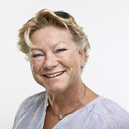 Helène Bakker's profile picture