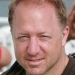 Felix Zulauf's profile picture