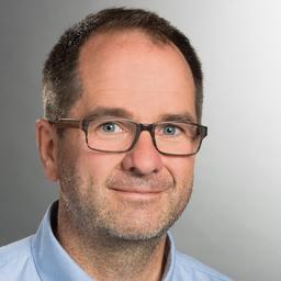Dirk Etgeton - ikado GmbH - Aachen