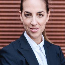 Daniela Blum's profile picture