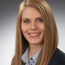 Nadine Schaefer