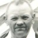 Peter Schmidt - Aalborg