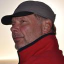 Holger Hansen - Hochstadt