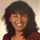 Christina Lechner - Dorsten