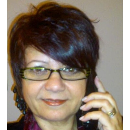 Erika Adamhuber's profile picture