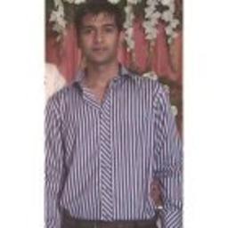 Syed Mohiuddin - CAT Technologies Ltd - new york