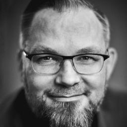 Rainer Klute - Klute Kommunikation - Hamburg