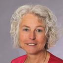 Ursula Haas - Köln