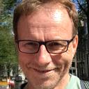 Stefan Elsner - Bad Zwischenahn