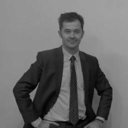 Dr Klaus Leroch - Austrian Development Agency - Pernitz