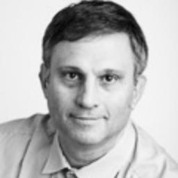 Dipl.-Ing. Christian Linder - Rumänien / Deutschland Ed. Züblin AG, ECS GmbH, ZPC Lda