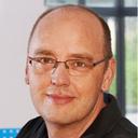 Markus Beck - Balingen