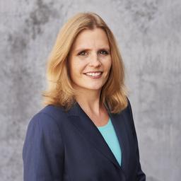 Carola Lübbenjans
