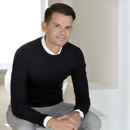 Gregor Kessler