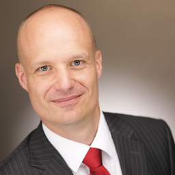 Markus Berndt