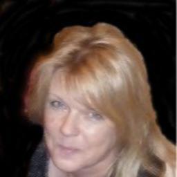 Andrea Kastner - Marketing-International - Dallas
