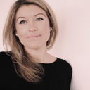 Nathalie Becker - Darmstadt