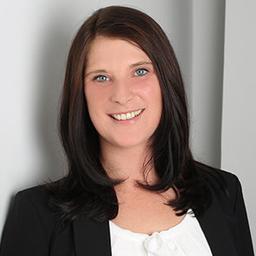 Regina Kipfelsberger - it-consulting denkl GmbH - München