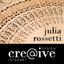 Julia R. E. Rossetti - Kolsassberg