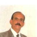 Gustavo Cruz - Miami